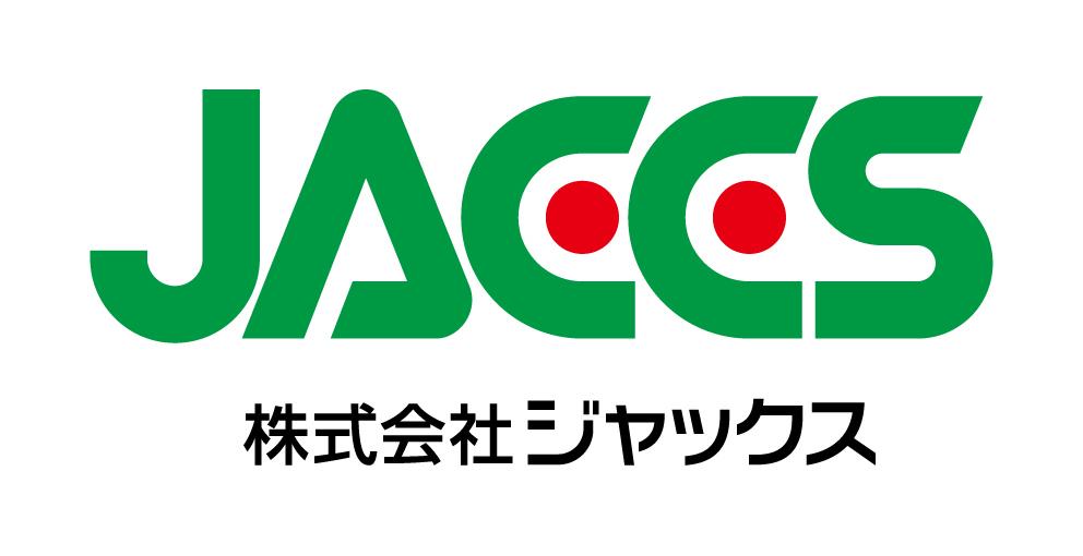 jaccs-logo